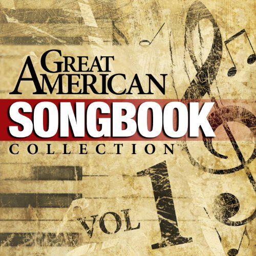 Great American Songbook Collection, Vol. 1