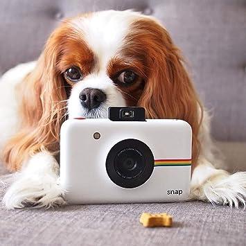 Polaroid  product image 6