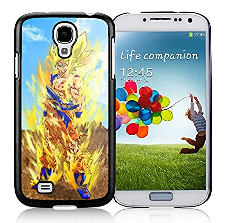 new arrivals 2a32f 95597 Best Buy Design Dragon Ball 3 Unique Custom Black Case For Samsung ...