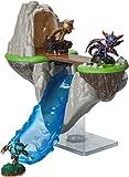 Skylanders FunPlay HideAway : Waterfall Skyland [import anglais]