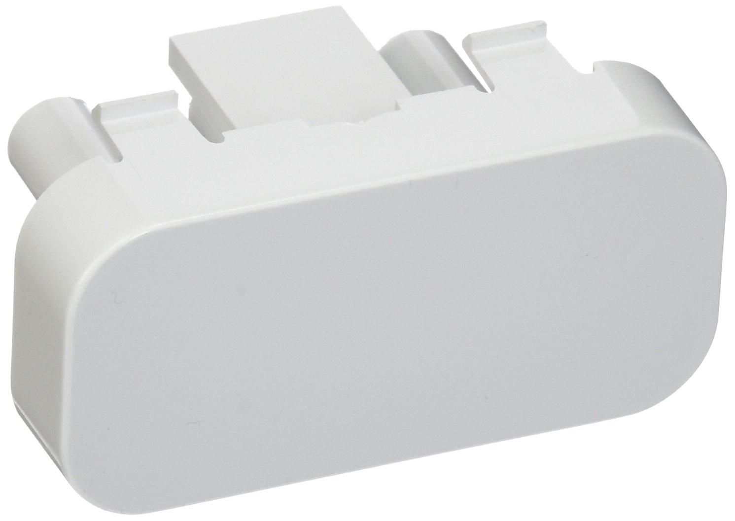 eledenimport.com Frigidaire 5304442133 Range/Stove/Oven Button ...