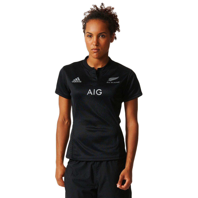 adidas Performance - Mujer Réplica Camiseta Jugador de - Nueva ...