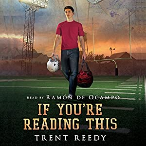 If You're Reading This Audiobook