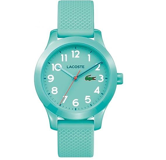 Lacoste Kids Lacoste 12.12 Reloj 2030005