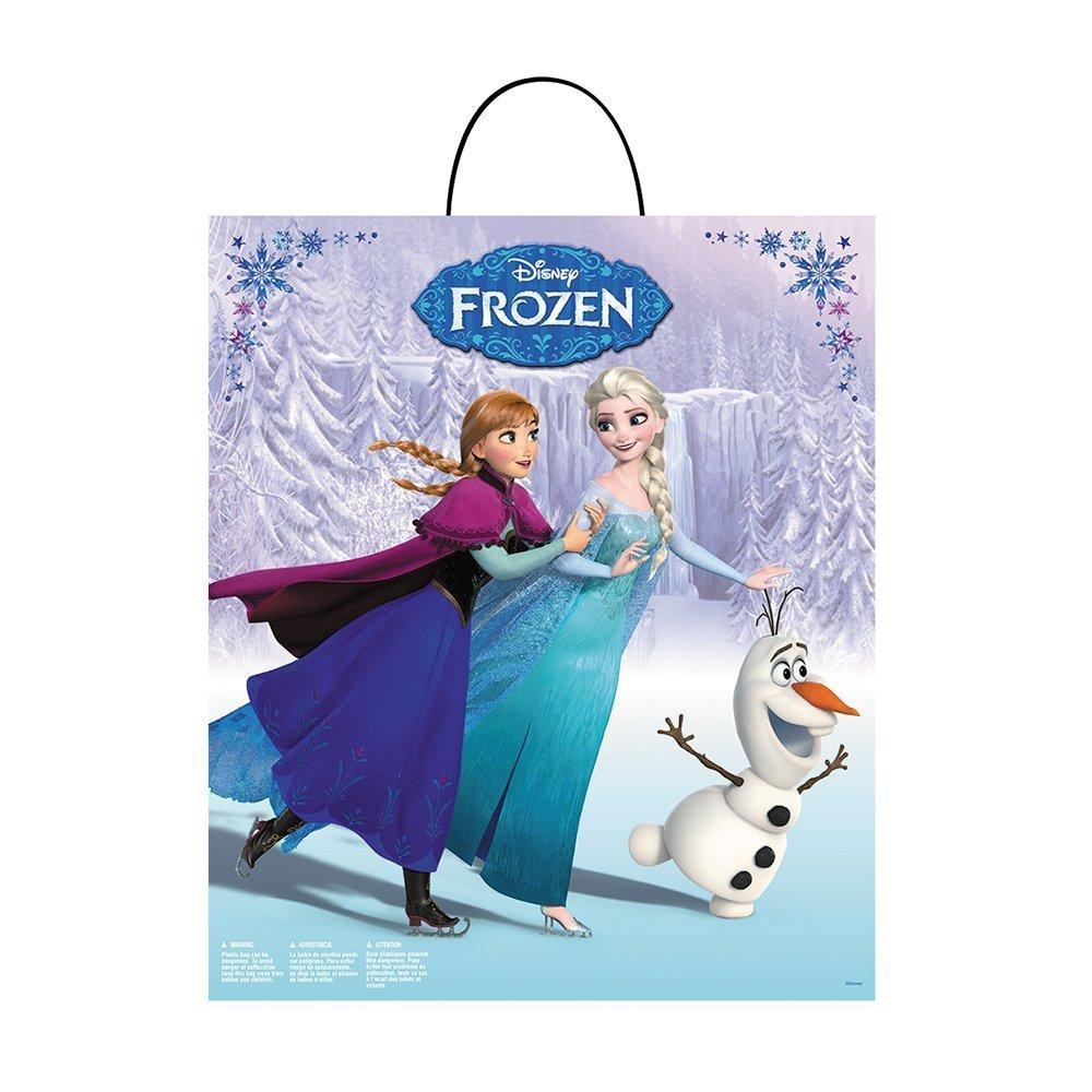 Disguise Cinderella Movie Essential Treat Bag Set of 3