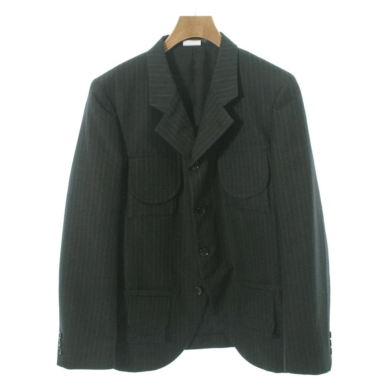 (コムデギャルソンオムドゥ) COMME des GARCONS HOMME DEUX メンズ ジャケット 中古 B079NNK14X  -
