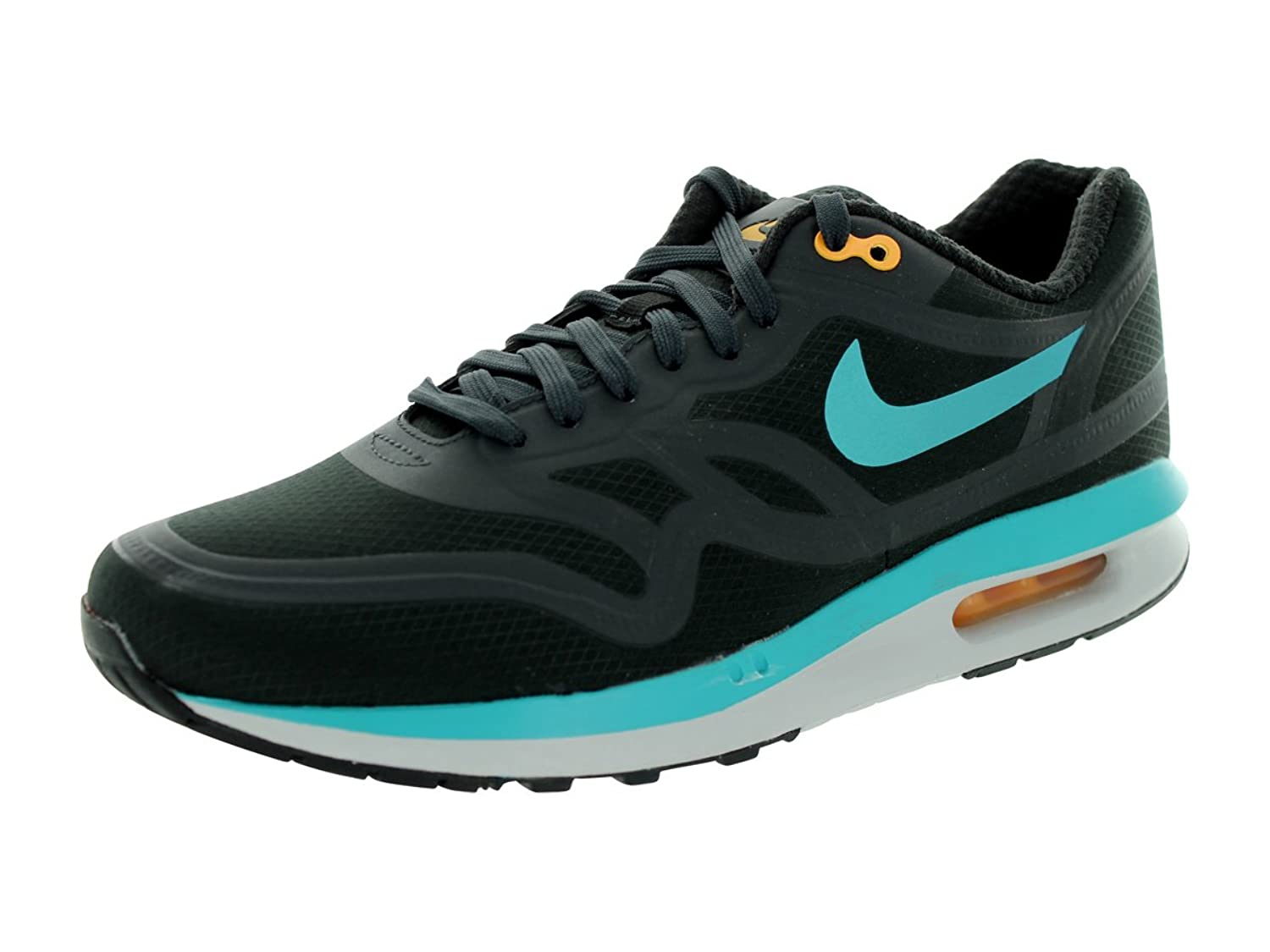 nike mens air max lunar1 wr running shoe