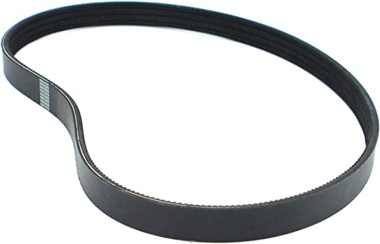 6 Month No Hassle Warranty Belt Fits Bobcat 38031N 38078N 38031 38462