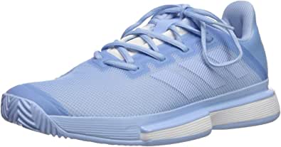 adidas Barricade Club Damen core blue kaufen im Sport