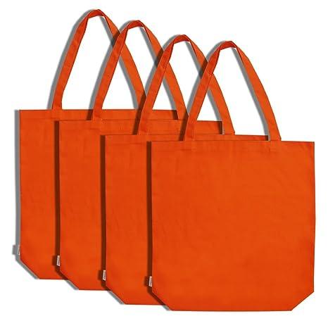 Amazon.com: augbunny 100% algodón canvas Shopping ...