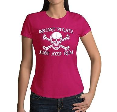 3dcab82b71 Amazon.com  HAASE UNLIMITED Junior s Instant Pirate