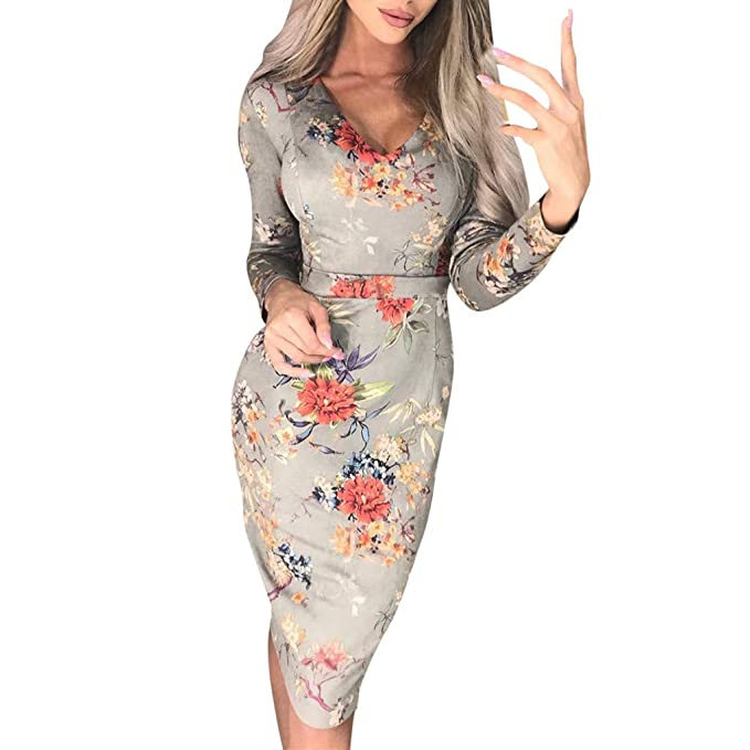 974b743a537ed4 Pencil Dress for Women
