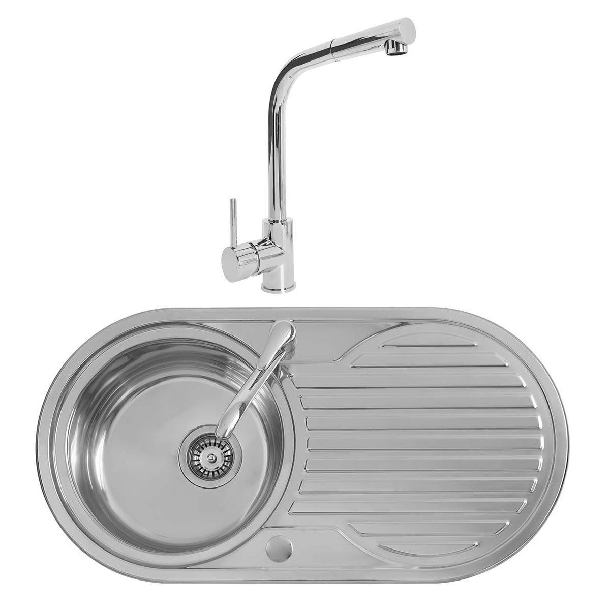 Ungewöhnlich Küchenspüle Sanitär Installationsanleitung ...