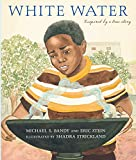 img - for White Water book / textbook / text book