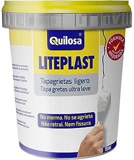 Sellador espuma Easyspray 700 Ml Penosil: Amazon.es: Bricolaje y ...