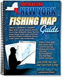 Middle Tennessee Fishing Map Guide by Sportsman s Connection (2011-01-01)
