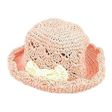 bf2116cff1d Amazon.com  SBParts Excellent Girls Church Hats