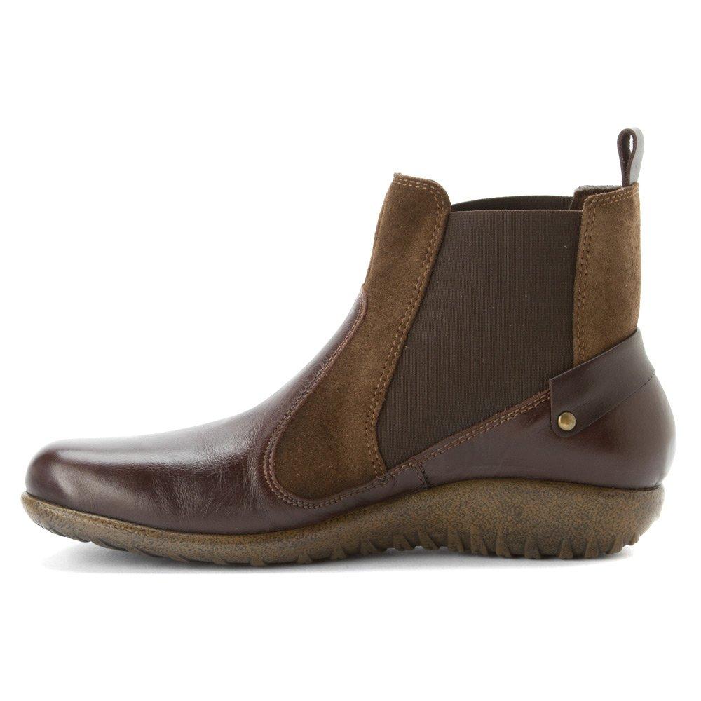 Naot damen Konini Leather Stiefel Stiefel Stiefel  eea759