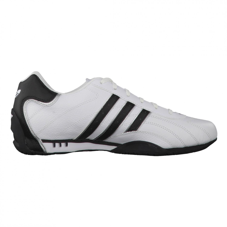 adidas adi racer g16080 chaussures