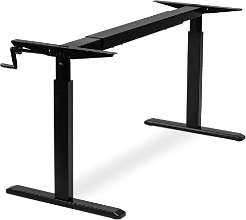 Cheap Mount-It Stand Up Desk home office desk for sale