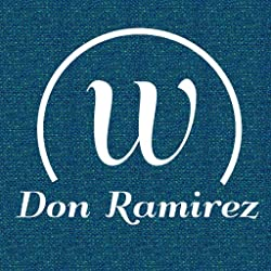 Don Ramirez