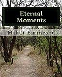 Eternal Moments, Cristian Butnariu and Mihai Eminescu, 1475079826
