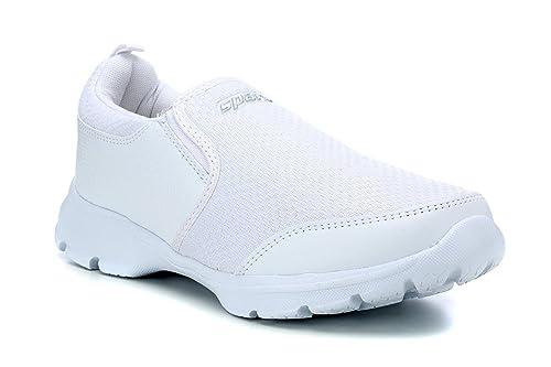 Mesh Running Shoes Men Boys Casual