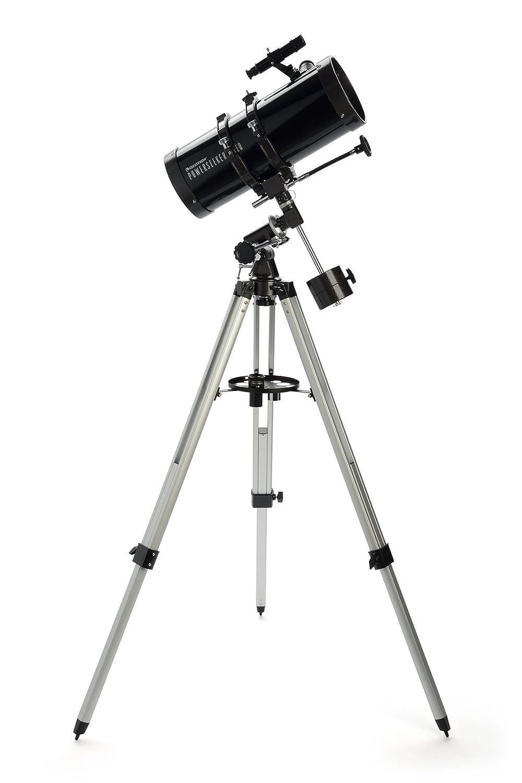 best telescopes - HD