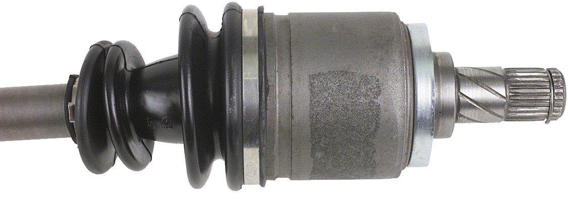 Cardone 60-6000 Remanufactured CV Axle A1 Cardone AA1606000