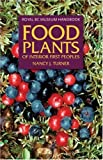 Food Plants of Interior First Peoples