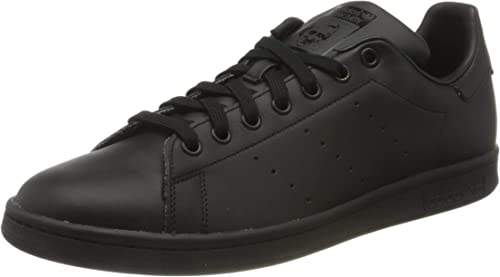 adidas Stan Smith M20327, Sneakers Basses Homme