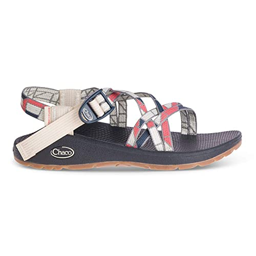 89e9ff9af4e8 Image Unavailable. Image not available for. Color  Chaco Women s Z Cloud X  Askew Angora ...