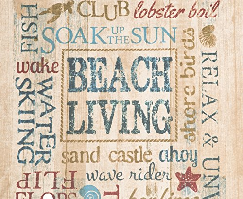 Heritage-Lace-Beach-Living-Placemats-Set-of-2-15x18