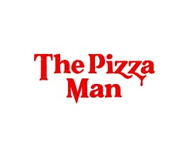 Watch The Pizza Man Prime Video