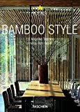 Bamboo Style (Icons)