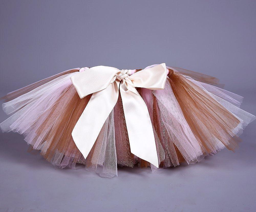 Tutu Dreams Tutu Skirts for Girls