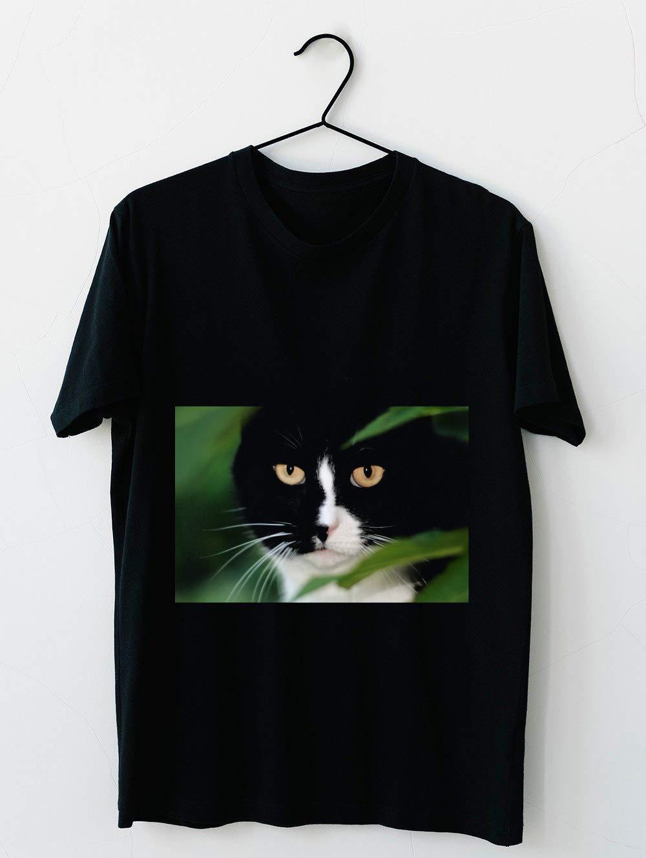 Bojangles 7 T Shirt For Unisex