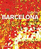 img - for StyleCity Barcelona, Second Edition book / textbook / text book