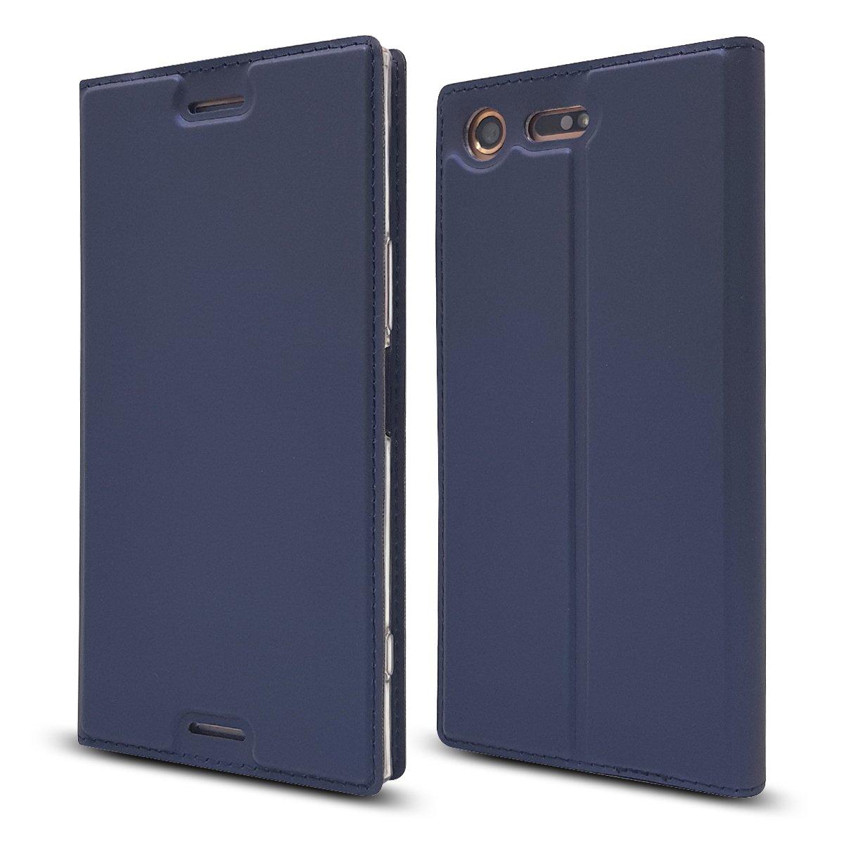 Cellphones & Telecommunications For Huawei Xiaomi Samsung Eu Charger Adapter For Sony Xperia L1 L2 Xa1 Xa2 Ultra Xa3 Plus Xz Xz1 Xz2 Compact 1m Usb Type C Cable