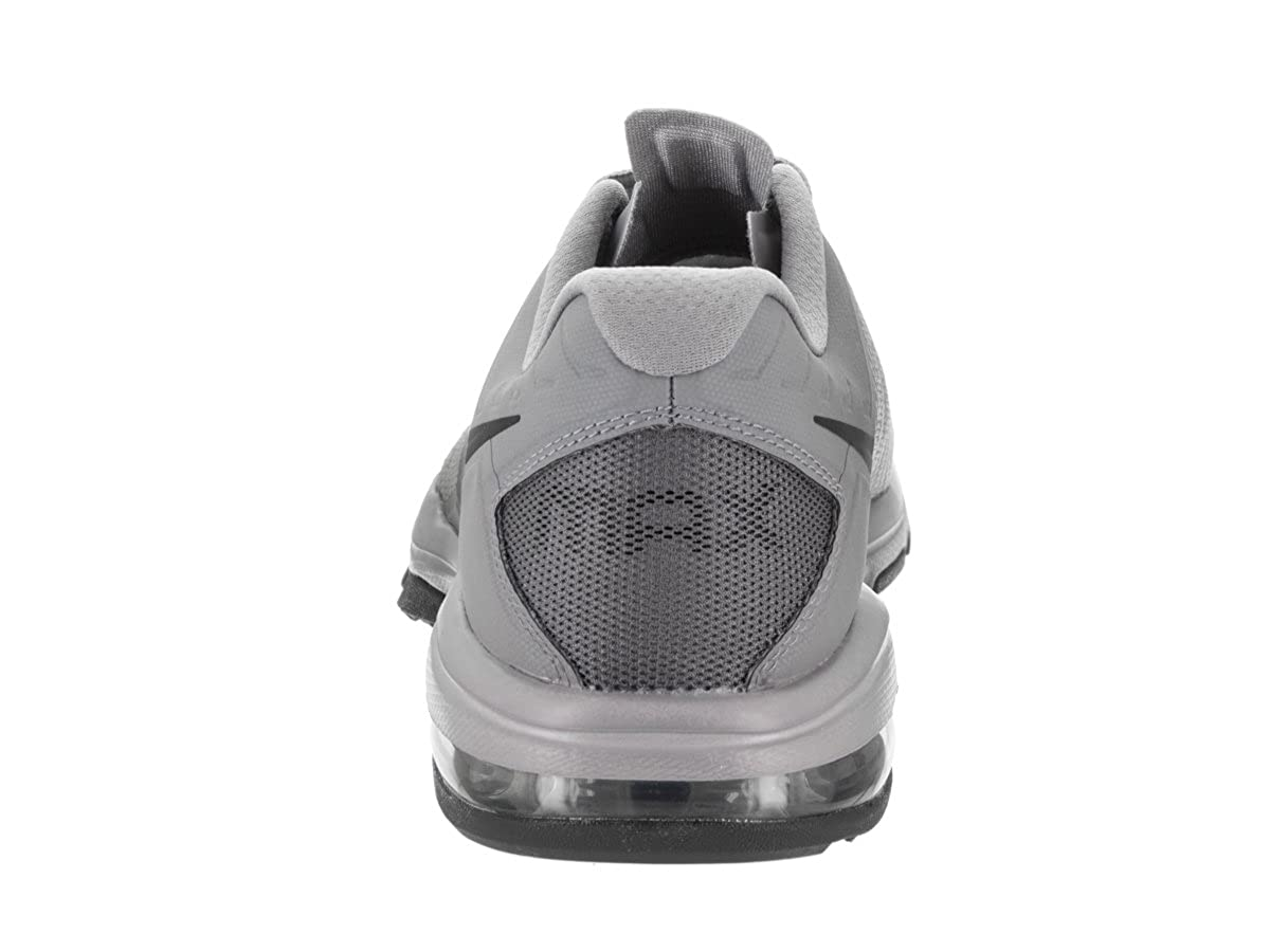 Nike Air Max Full Ride TR 1.5, Chaussures de Fitness Homme