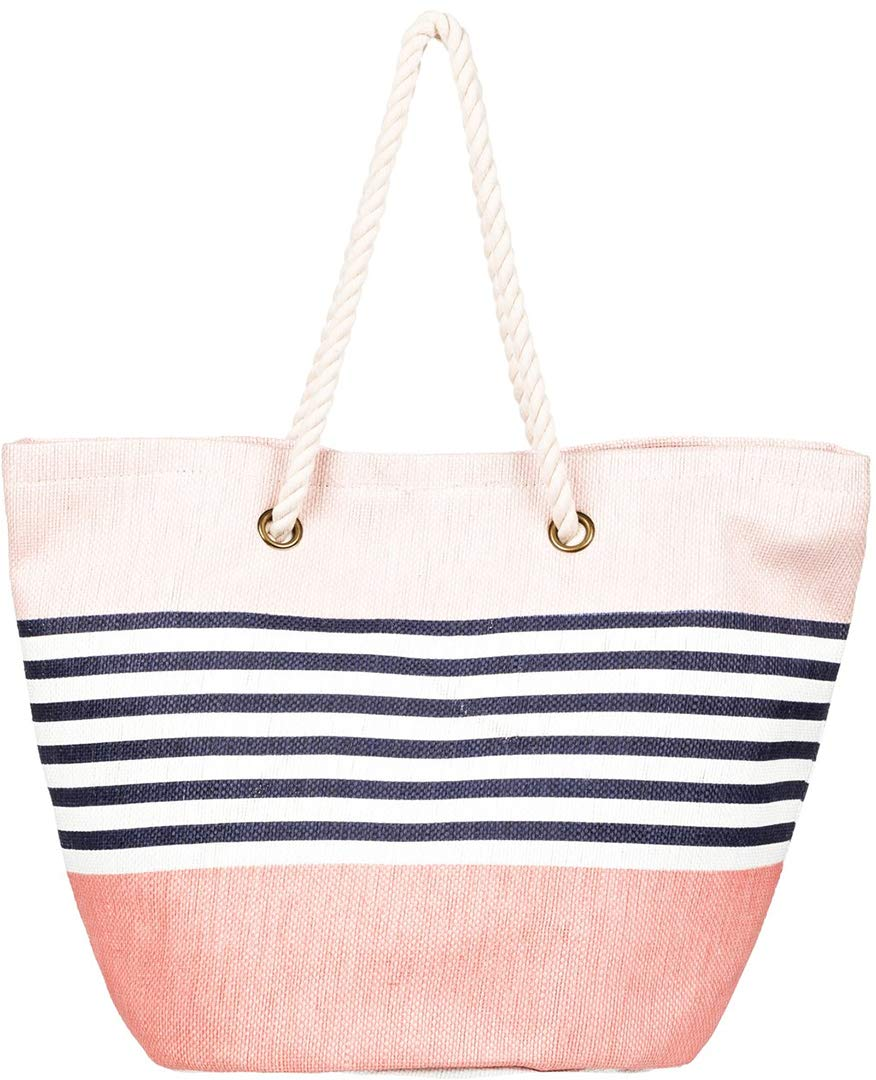 Roxy Sunseeker Tote, Mujer: Roxy: Amazon.es: Deportes y aire ...