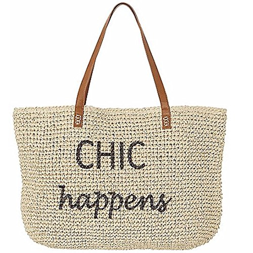 straw-studios-straw-tote-chic-happens