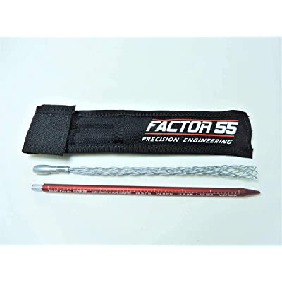 Factor 55 Fast Fid Rope Splicing Tool: Automotive