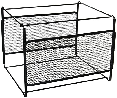 UNV20003 - Universal Mesh File Frame Holder by Universal