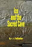 Ico and the Sacred Cave