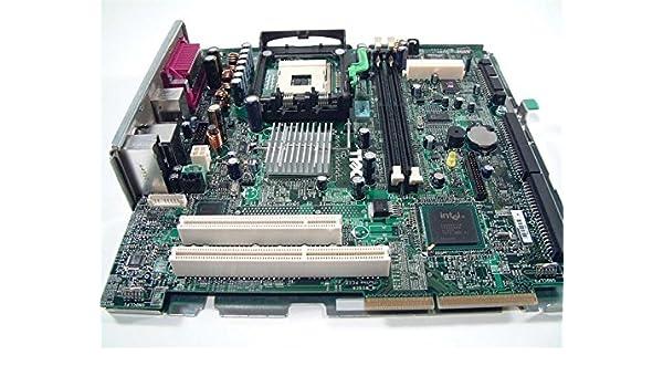 OPTIPLEX GX260 ETHERNET CONTROLLER WINDOWS 7 64 DRIVER