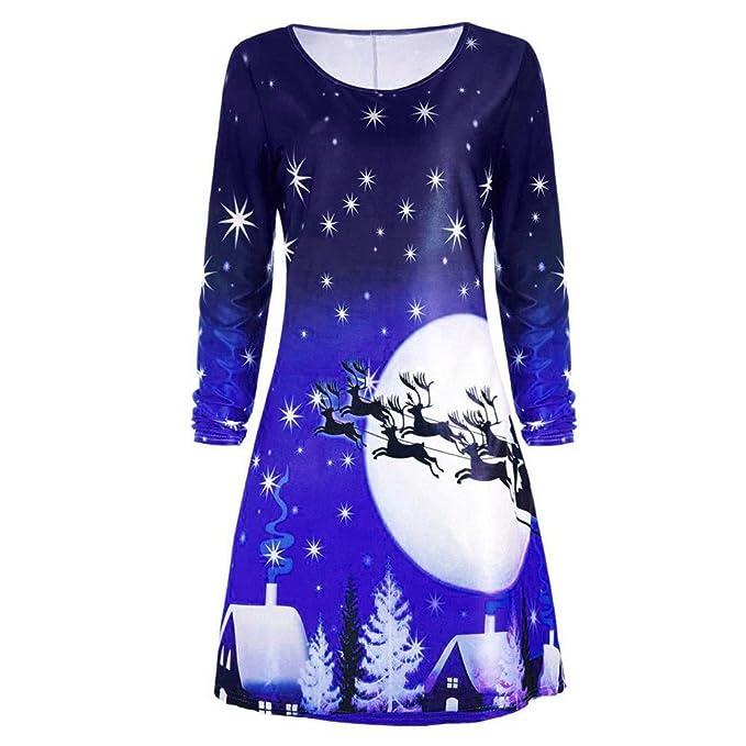 K-youth Christmas Party Dress Moda Vestido De Navidad Vestidos Invierno Mujer Talla Grande Vestidos