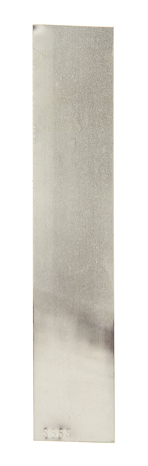 Silver Solder Sheet, Soft, 5dwt - SOL-858.10 by EuroTool