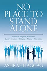 No Place To Stand Alone: Historical Mergers and Acquisitions in Different Corporate Markets