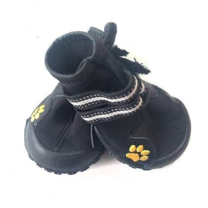 Amazon.com   Dog Boots c738b8f03